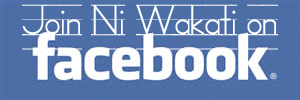 facebook Ni Wakati the Film
